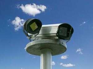 Neue Orientierungshilfe zur Videoüberwachung