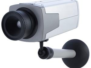 EuGH: Datenschutzregeln gelten auch für private Videoüberwachung