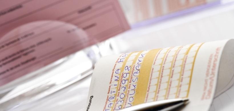 Anzahlungsrechnung Buchen Finance Haufe