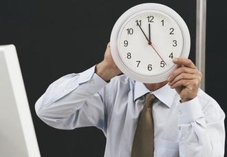 Ausschlussklauseln: Was Arbeitgeber bei Ausschlussfristen beachten müssen
