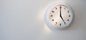 Flexibilisierung: Neuer Anlauf zur Lockerung der Arbeitszeit?