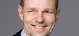 Neuer Head of Investment bei Colliers