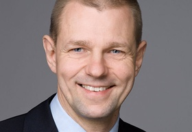 Ulf Buhlemann
