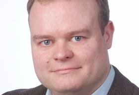Ulf Rinne