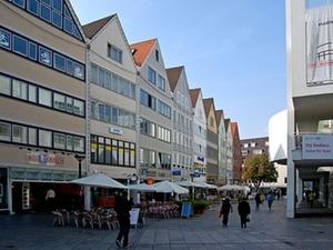 """""""Einkaufsviertel Sedelhöfe"""" bleibt in MAB-Händen"""