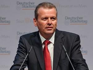 Maas macht Druck: Mietpreisbremse soll am 1. Januar kommen