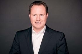 Ulrich Schiller