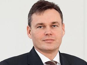Entlassung von Commerzbank-Personalvorstand Sieber unrechtmäßig