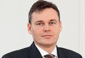 Ulrich Sieber_Commerzbank AG