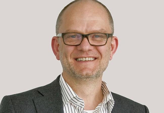 <b>Ulrich Weinmann</b> wird Vorstand bei Ed. Züblin - SXp8eX6dggSG0gZC5pQZpqAYvjTbWqPtqv9O8luYMM%3D
