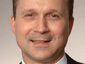 Neuer Geschäftsführer bei RAG Montan Immobilien
