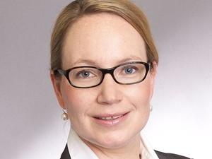 Ulrike Deike übernimmt Personalbereich bei AGA