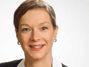 Neue Deutschlandchefin Property Management bei JLL