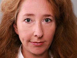 Ulrike Küpper leitet Objektanalyse der NAI Apollo Living München