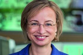 Ulrike Riedel