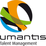 umantis Talent Management Shop-Reiter