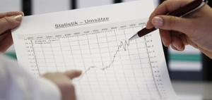 Conwert steigert operatives Quartalsergebnis um 42 Prozent