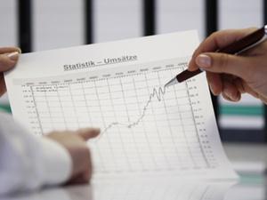 Alstria Office REIT-AG: Plus bei Umsatz und operativem Ergebnis