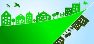 Energieeffizientes Sanieren von Wohngebäuden – der Fahrplan