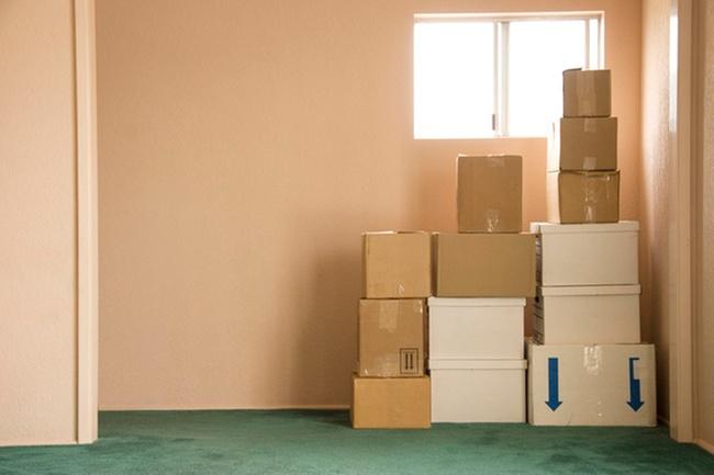 bgh wegfall von eigenbedarf muss gut begr ndet werden. Black Bedroom Furniture Sets. Home Design Ideas