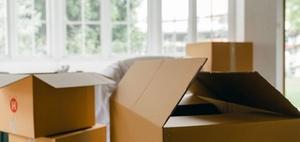 Wohnungsmieten: Niedrigster Preisanstieg seit zehn Jahren