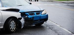 Besteuerung von Entschädigungen nach schwerem Unfall