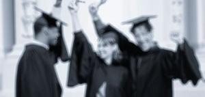 Bouwfonds IM bringt zweiten Studentenwohnungsfonds