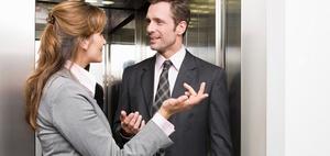 Recruiting Kanäle: Jobmessen und Karriereevents