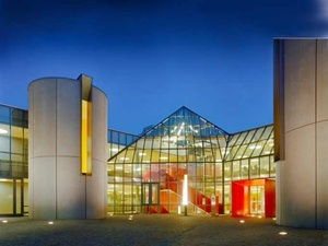 Bauverein AG verlängert Liefervertrag mit Entega