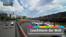 Unternehmerrunde Hamburg 2019 Startbild Video