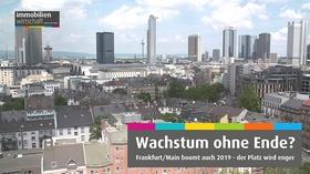 Unterrnehmerrunde_FFM 2019 Startbild