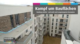 UR Hamburg 2018 VideoStartbild