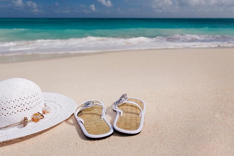 Urlaub während Krankschreibung: Was ist zu beachten