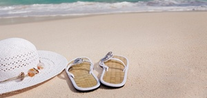 Urlaub während Krankschreibung: Was ist zu beachten?