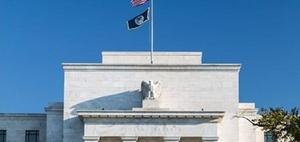 Studie: Zinswende eingeleitet - Kaufpreisverfall unwahrscheinlich