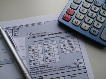 Einnahmenüberschussrechnung News Und Fachwissen Haufe