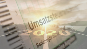 USt2020