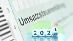 USt20202021