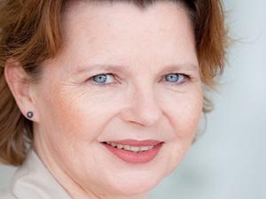 Personalie: Neue Leiterin Investment bei Hamburg Trust