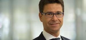 Uwe Rempis zum Geschäftsführer der LaSalle KVG bestellt