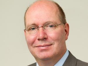 Personalie: Uwe Springer ist neuer wbv-Vorstand