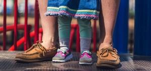 Väterorientierte Personalarbeit: Tipps und Leitfaden