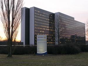 Vattenfall mietet 5.200 Quadratmeter in Hamburg
