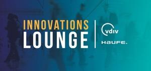 VDIV-Verwaltertag: Politprominenz und Innovationslounge