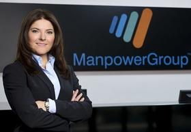 Vera Calasan_Manpower Group
