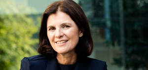 Personalentwicklung: Interview mit Vera-Carina Elter von KPMG