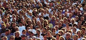 Crowdworking - was ist das eigentlich?