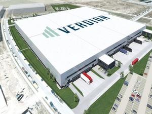 Transaktion: Verdion entwickelt Logistikpark in Berlin