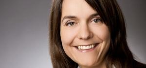 Neuer Head of HR bei Eon Energie Deutschland