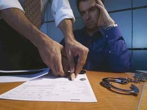 Unternehmensstrafrecht oder besser Kronzeugenregelung?